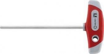 Stiftschlüssel Quergriff 5x150mm CircumPRO Bild 1