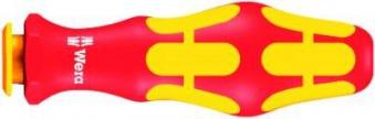 Handhalter VDE f.Wechselklingen Wera Bild 1