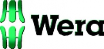 Wechselklinge VDE PH 2x154mm Wera Bild 2