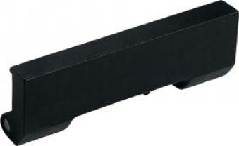 Kunstfaser-Schutzb.-Paar 140mm Ridgid Bild 1