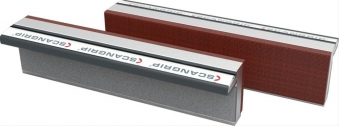 Magnet-Schonbackenpaar F 100mm Scangrip Bild 1