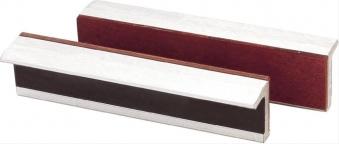 Magnet-Schonbackenpaar F 115mm Scangrip Bild 1