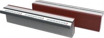 Magnet-Schonbackenpaar F 150mm Scangrip Bild 1