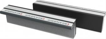 Magnet-Schonbackenpaar G 140mm Scangrip Bild 1