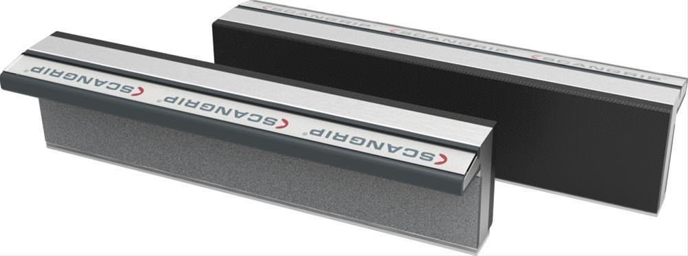 Magnet-Schonbackenpaar G 150mm Scangrip Bild 1