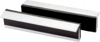 Magnet-Schonbackenpaar G 175mm Scangrip Bild 1