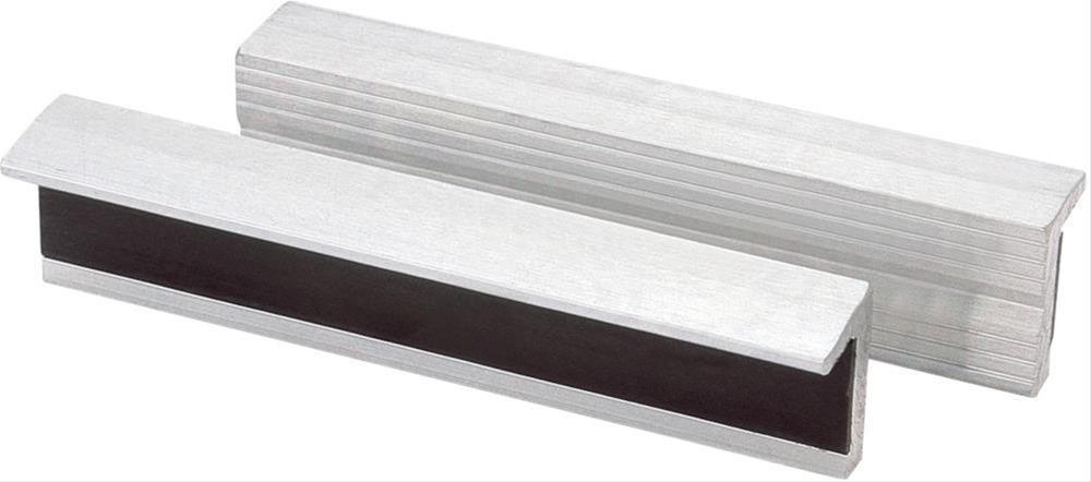 Magnet-Schonbackenpaar N 135mm Scangrip Bild 1