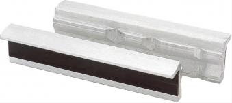 Magnet-Schonbackenpaar P 135mm Scangrip Bild 1