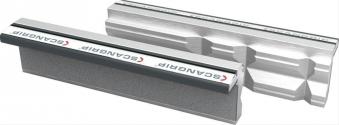 Magnet-Schonbackenpaar P 160mm Scangrip Bild 1