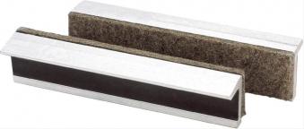 Magnetstrip Schraubschutzbacken Bild 1