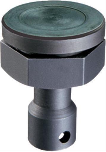 Hochleistungs-DruckplatteAusf.Standard Bessey Bild 1