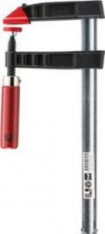 Schraubzwinge 400x175mm CircumPRO Bild 1