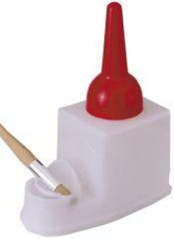 Ersatzpinsel rund Gr.12 zu Leimsparbehälter Bild 1