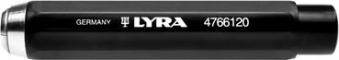 Kreidehalter Nr.7166 Lyra Bild 1