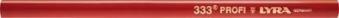Zimmermanns Bleistift Nr.333 LGD 24cm Lyra 12er Pack Bild 1