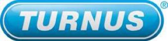 Schlagbuchstabensatz SH 12mm vernickelt Turnus Bild 2
