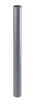 Grosfillex Montagematerial Workline Beutel I H 41,5cm Bild 1