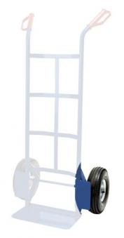 Ersatzrad / Luftrad für pro-bau-tec Sackkarre