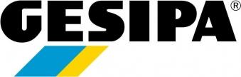 Scherennietgerät SN 2 Gesipa Bild 2