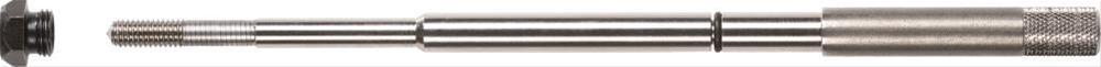 Zugstange M6 komplett FlipperPlus Gesipa Bild 1