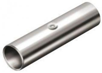 Crimp-Hebelzange Nr.975230 Knipex Bild 4