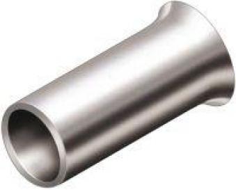 Crimpzange PZ 4 0,5-4qmm Weidmüller Bild 5