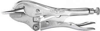 Breitmaul-Gripzange 200mm Vise-Grip Bild 1