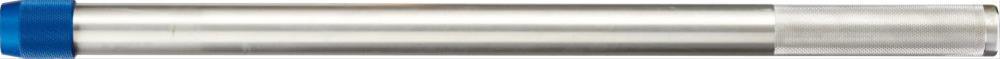 ALU-Verlängerungsrohr 700 mm für A-CD Gedore Bild 1
