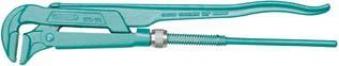 Rohrzange DIN5234 A 1.