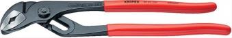 Wapuzange poliert 250mm Nr.8901 EAN Knipex Bild 1