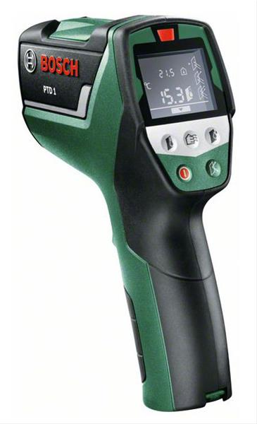 Bosch Thermodetektor PTD1 0603683000