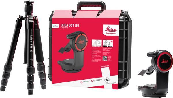 Leica Entfernungsmesser Disto D2 New Bluetooth : ᐅᐅ leica disto erfahrungen alle top produkte am markt im